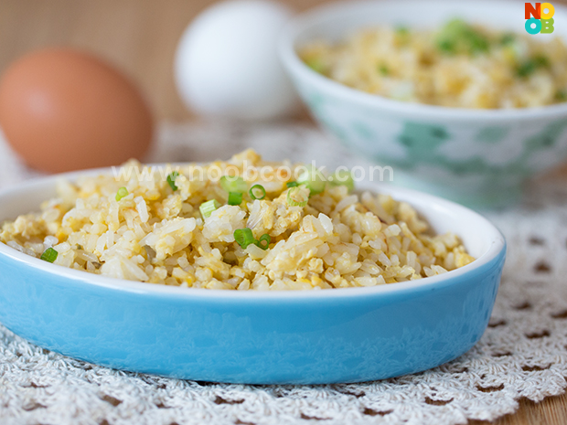 how to cook minute rice recipe